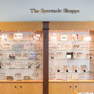 about-spectacle-shoppe-franklin-tn